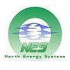 NORTH ENERGY SYSTEMS