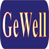 GEWELL TECHNOLOGY
