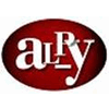ALPY MACHINERY