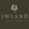 SWLAND