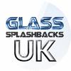 GLASS SPLASHBACKS UK