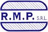 R.M.P. SRL