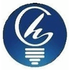 XIAMEN G&H ELECTRONICS CO., LTD.