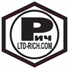 LIMITED LIABILITY COMPANY RICH