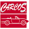 CARCOS GROUP S.R.L.