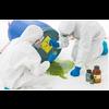 WUHAN REESSEN BIOCHEMICAL CO., LTD