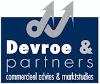 DEVROE & PARTNERS