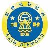 EXIN DIAMOND MATERIAL CO,.LTD.