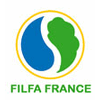 FILFA FRANCE
