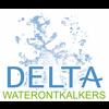 DELTA WATERONTKALKERS