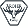ARCHER CAMP OUTDOOR PRODUCTS