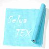 SELYATEX