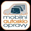 MOBILNÍ AUTOSKLO OPRAVY