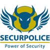 SECURPOLICE GROUP