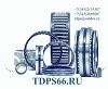 TD PODSHIPNIK-SERVICE