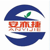 GUANGZHOU A&J AUTOMATION EQUIPMENT CO., LTD