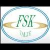 TIANJIN FSK FLOW CONTROL EQUIPMENT CO., LTD