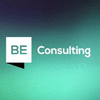 BE-CONSULTING KFT