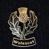 ELEVAGE DE WALESCOT