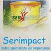 SERIMPACT