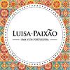 LUISA PAIXÃO
