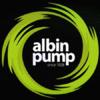 ALBIN PUMP