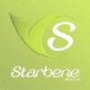 STARBENESHOP