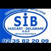 SIB VASCART DELAMARE