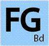 FASHION GARMENTS OF BANGLADESH