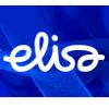 ELISA EESTI AS