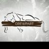DREWPART.PL-USŁUGI CNC-GRAWEROWANIE-WYCINANIE I FREZOWANIE DREWNA