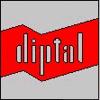 DIPTAL