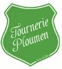 TOURNERIE PLOUMEN