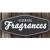 ESSENTIAL FRAGRANCES