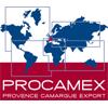 PROCAMEX