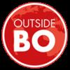 OUTSIDE BO