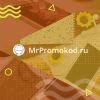 MRPROMOKOD RU