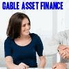 GABLE FINANCE FOR BUSINESS