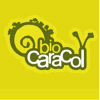 BIOCARACOL