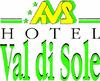 HOTEL VAL DI SOLE FRATELLI STABLUM
