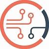 SYSCOM-PROREP
