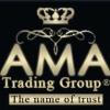 AMA TRADING GROUP