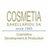 COSMETIA - SAKELLARIOU S.A.