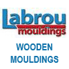 LABROU WOODEN MOULDINGS