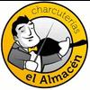 CHARCUTERÍAS EL ALMACÉN