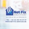 NET FIX SERVICES