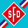 DEMENAGEMENT SFD