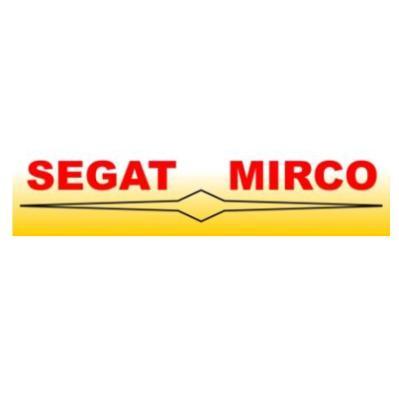 SEGAT MIRCO