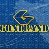 GONDRAND BRUCARGO