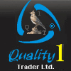 QUALITY 1 TRADER LTD